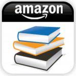 amazonbook
