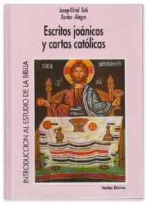 DIMENSIÓN LITERARIA: Diálogos, controversias y relato de la pasión de Cristo